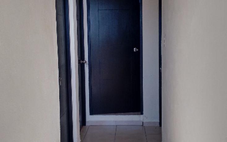 Foto de casa en venta en, revolución verde, ciudad madero, tamaulipas, 1518495 no 11