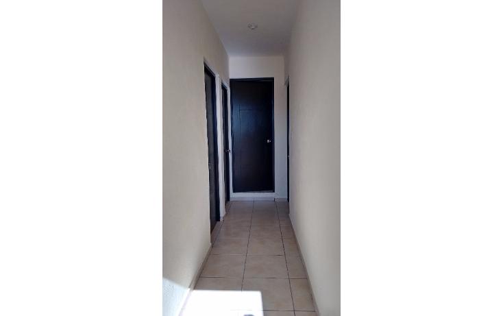 Foto de casa en venta en  , revolución verde, ciudad madero, tamaulipas, 1518495 No. 11