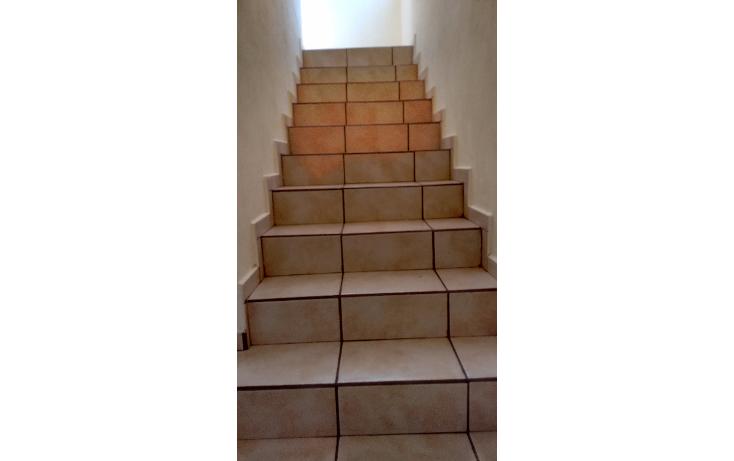 Foto de casa en venta en  , revolución verde, ciudad madero, tamaulipas, 1518495 No. 12