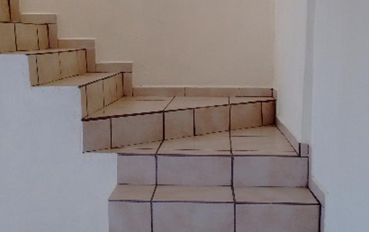 Foto de casa en venta en, revolución verde, ciudad madero, tamaulipas, 1518495 no 13