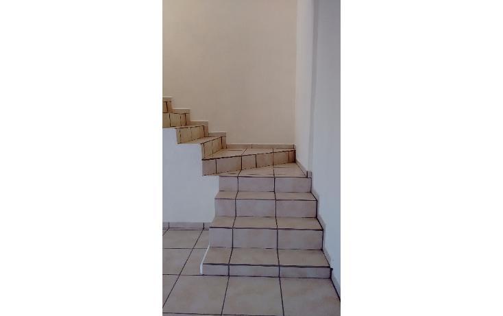 Foto de casa en venta en  , revolución verde, ciudad madero, tamaulipas, 1518495 No. 13