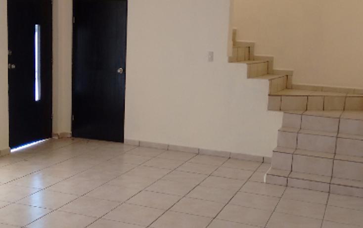Foto de casa en venta en, revolución verde, ciudad madero, tamaulipas, 1518495 no 16