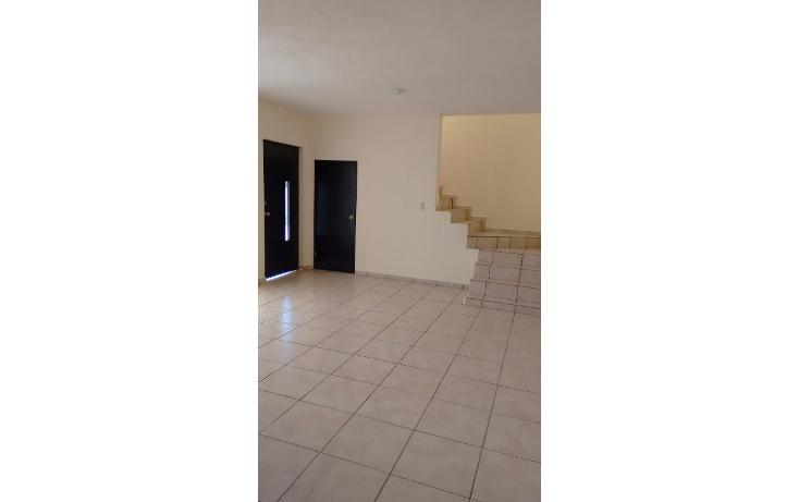 Foto de casa en venta en  , revolución verde, ciudad madero, tamaulipas, 1518495 No. 16