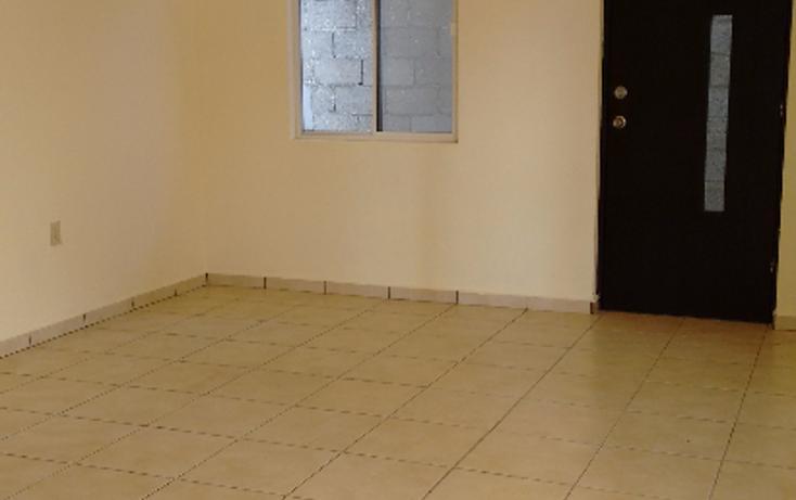 Foto de casa en venta en, revolución verde, ciudad madero, tamaulipas, 1518495 no 17