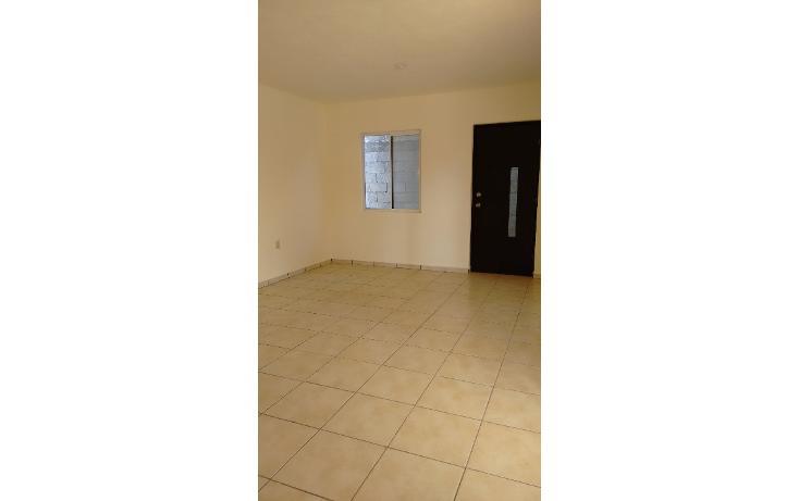 Foto de casa en venta en  , revolución verde, ciudad madero, tamaulipas, 1518495 No. 17