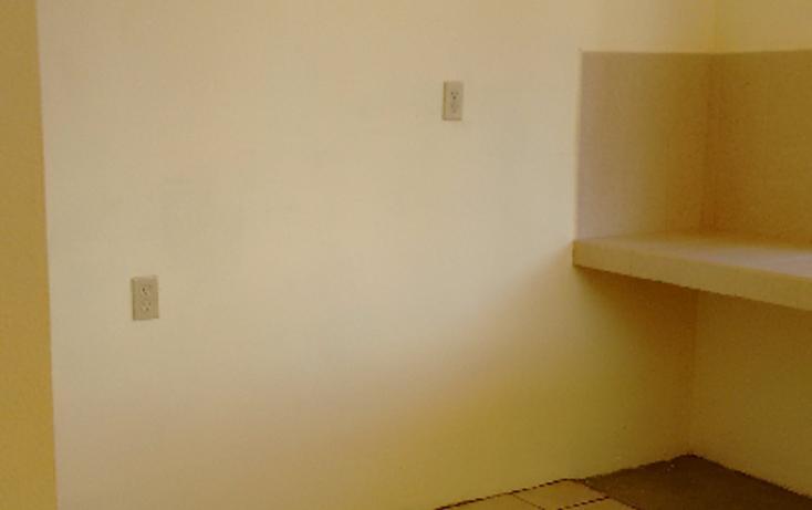Foto de casa en venta en, revolución verde, ciudad madero, tamaulipas, 1518495 no 18