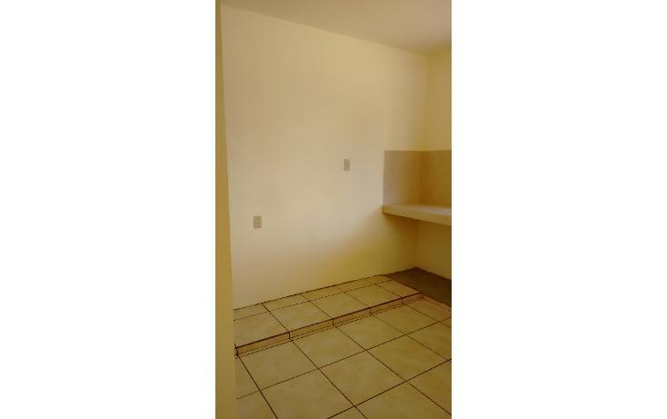 Foto de casa en venta en  , revolución verde, ciudad madero, tamaulipas, 1518495 No. 18