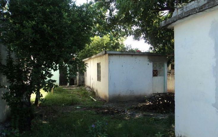 Foto de terreno habitacional en venta en, revolución verde, ciudad madero, tamaulipas, 1943178 no 02