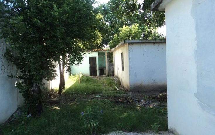 Foto de terreno habitacional en venta en  , revolución verde, ciudad madero, tamaulipas, 1943178 No. 03
