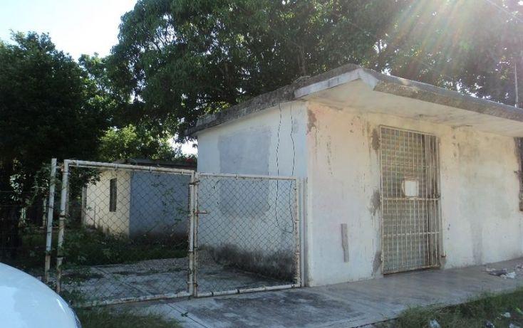 Foto de terreno habitacional en venta en, revolución verde, ciudad madero, tamaulipas, 1943178 no 04