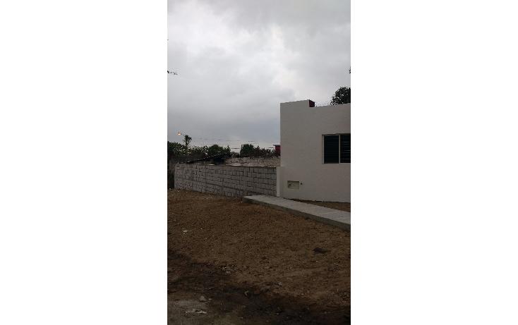 Foto de casa en venta en  , revolución verde, tampico, tamaulipas, 1440461 No. 03