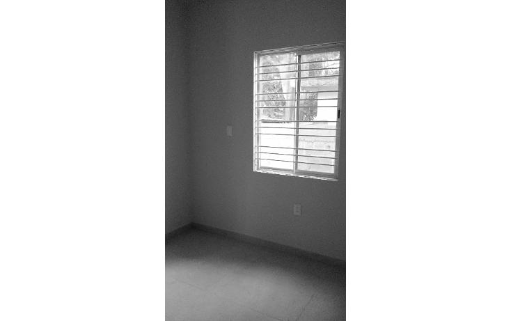 Foto de casa en venta en  , revolución verde, tampico, tamaulipas, 1440461 No. 05