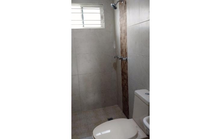 Foto de casa en venta en  , revolución verde, tampico, tamaulipas, 1440461 No. 06