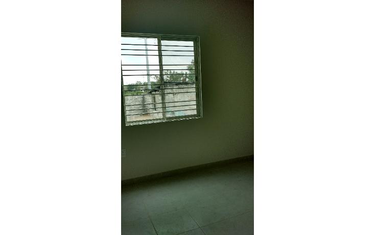 Foto de casa en venta en  , revolución verde, tampico, tamaulipas, 1440461 No. 07