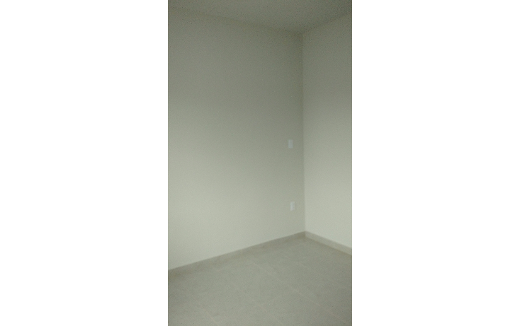 Foto de casa en venta en  , revolución verde, tampico, tamaulipas, 1440461 No. 08
