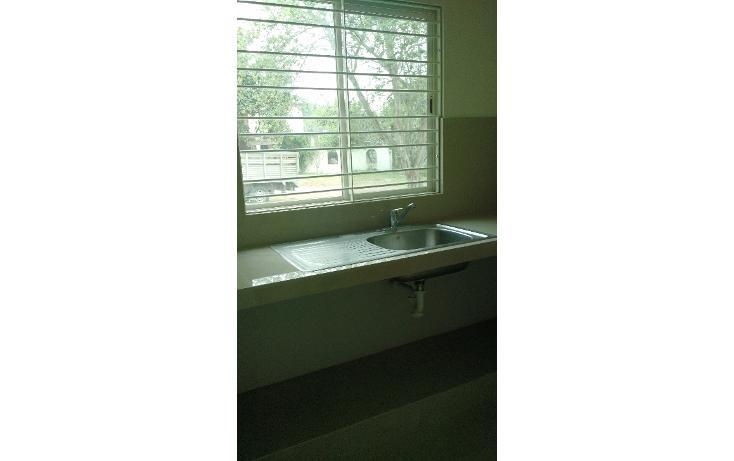 Foto de casa en venta en  , revolución verde, tampico, tamaulipas, 1440461 No. 12