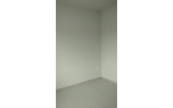Foto de casa en venta en  , revolución verde, tampico, tamaulipas, 1440461 No. 15