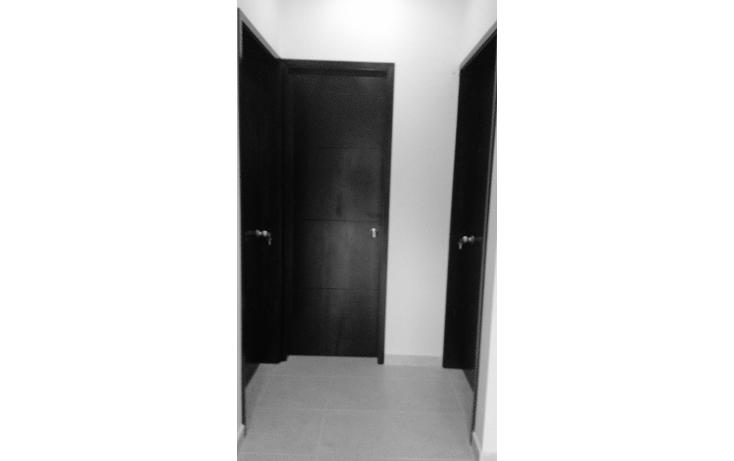 Foto de casa en venta en  , revolución verde, tampico, tamaulipas, 1440461 No. 16