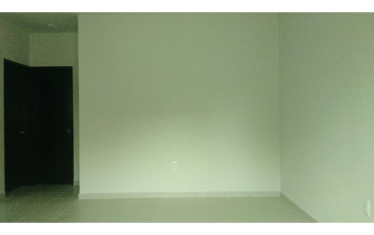 Foto de casa en venta en  , revolución verde, tampico, tamaulipas, 1440461 No. 20