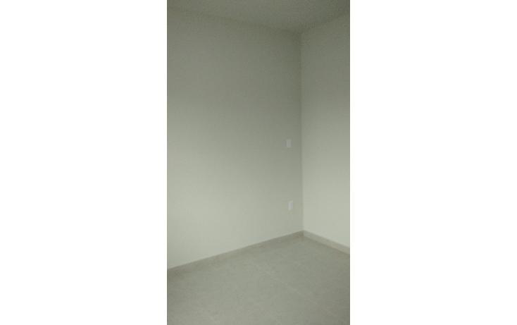 Foto de casa en renta en  , revolución verde, tampico, tamaulipas, 1725150 No. 08