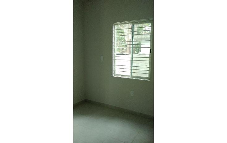 Foto de casa en renta en  , revolución verde, tampico, tamaulipas, 1725150 No. 13