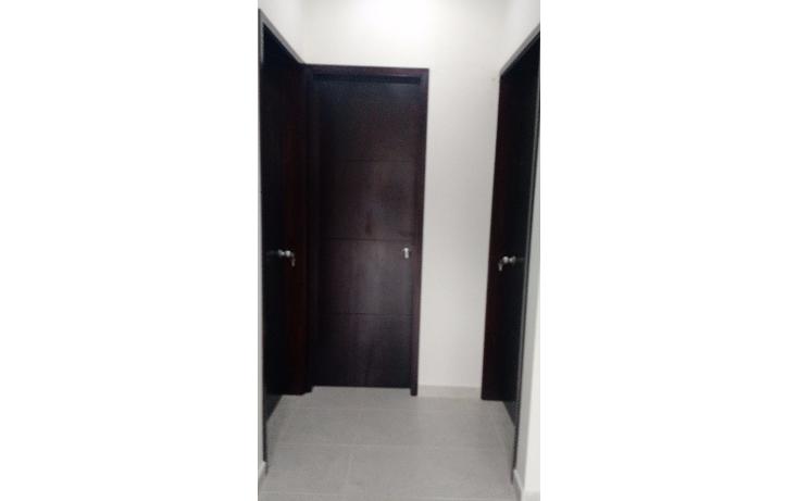 Foto de casa en renta en  , revolución verde, tampico, tamaulipas, 1725150 No. 16