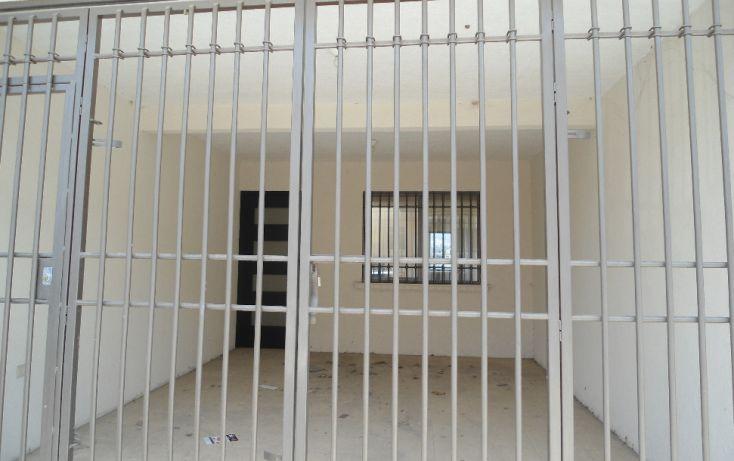 Foto de casa en venta en, revolución, xalapa, veracruz, 1039181 no 02