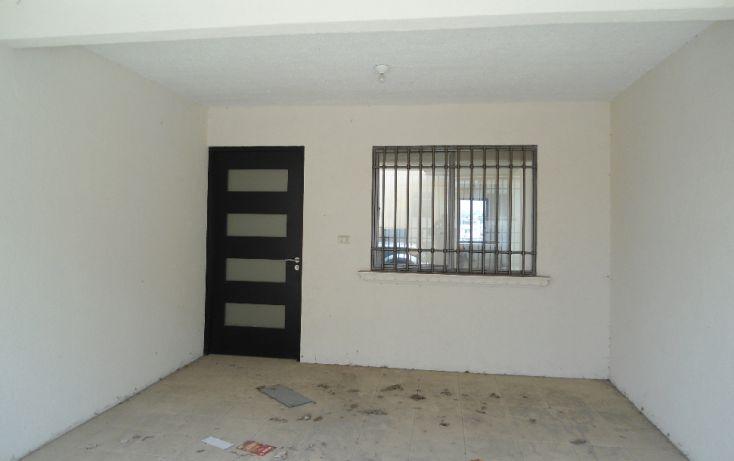 Foto de casa en venta en, revolución, xalapa, veracruz, 1039181 no 03