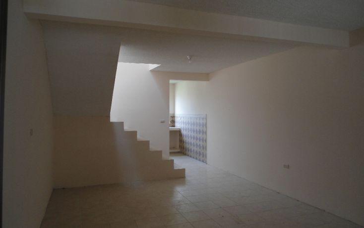 Foto de casa en venta en, revolución, xalapa, veracruz, 1039181 no 04