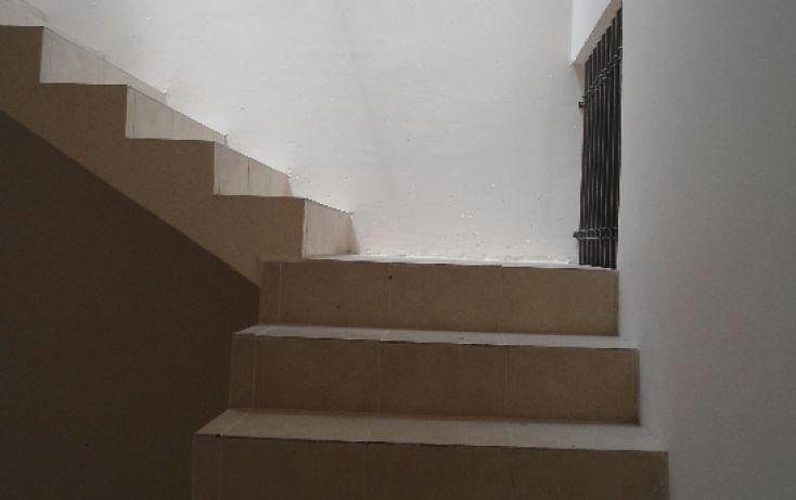 Foto de casa en venta en, revolución, xalapa, veracruz, 1039181 no 06
