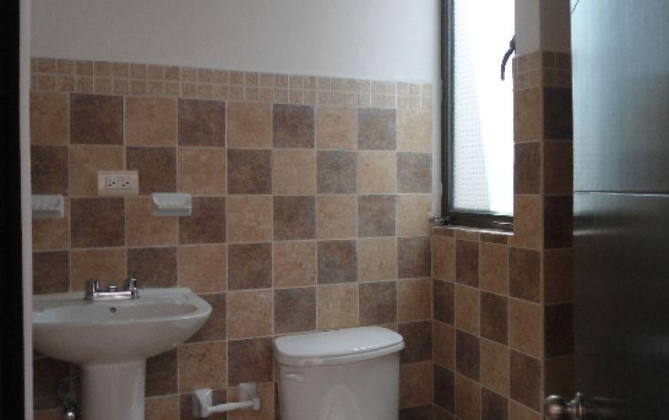 Foto de casa en venta en, revolución, xalapa, veracruz, 1039181 no 08