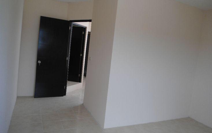 Foto de casa en venta en, revolución, xalapa, veracruz, 1039181 no 10