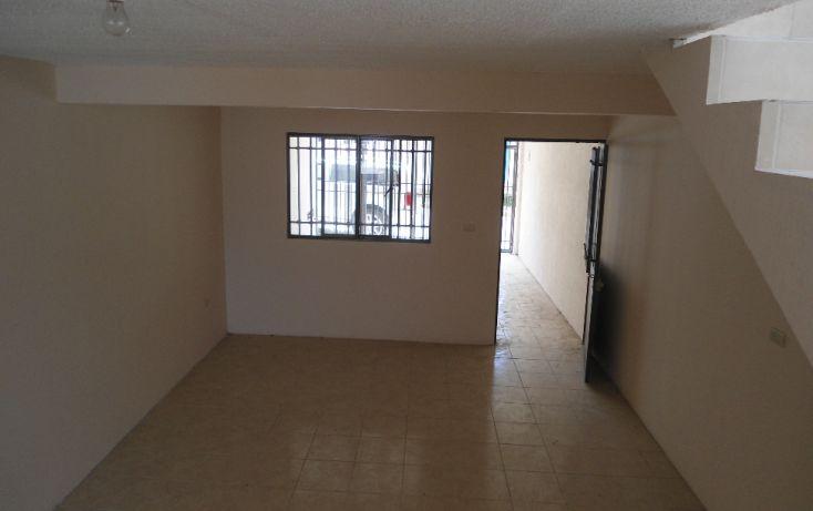 Foto de casa en venta en, revolución, xalapa, veracruz, 1039181 no 17