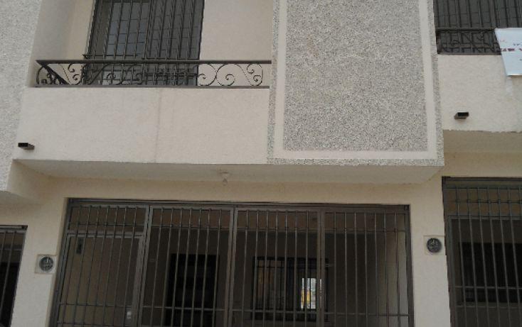 Foto de casa en venta en, revolución, xalapa, veracruz, 1039181 no 22