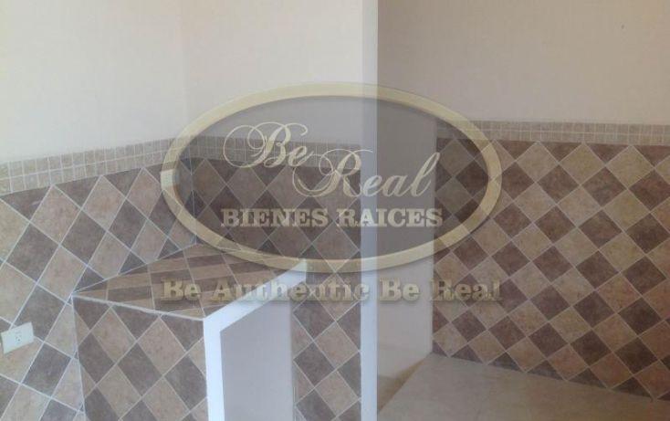 Foto de casa en venta en, revolución, xalapa, veracruz, 1222177 no 03