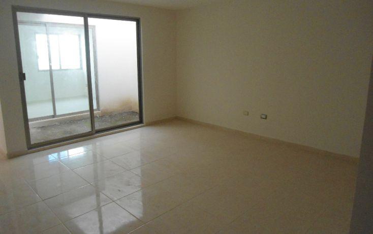Foto de casa en venta en, revolución, xalapa, veracruz, 1299931 no 02