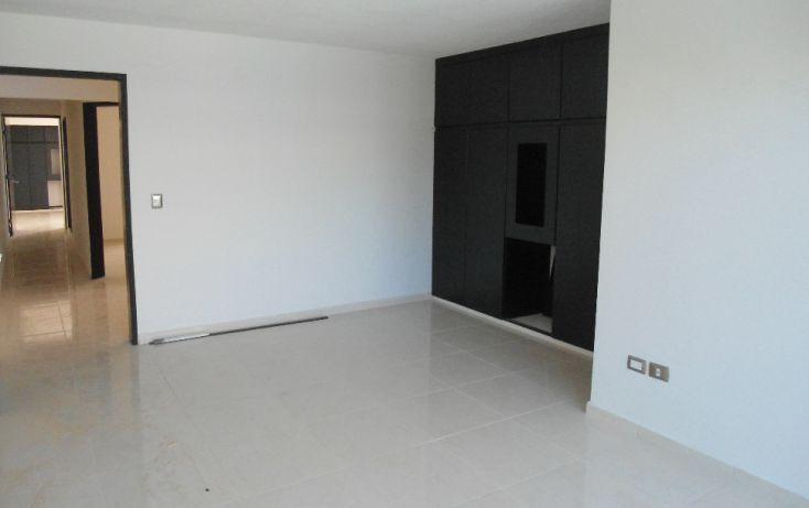 Foto de casa en venta en, revolución, xalapa, veracruz, 1299931 no 04