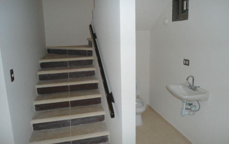 Foto de casa en venta en, revolución, xalapa, veracruz, 1299931 no 08