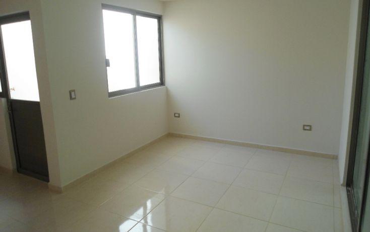 Foto de casa en venta en, revolución, xalapa, veracruz, 1299931 no 09