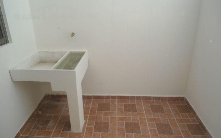 Foto de casa en venta en, revolución, xalapa, veracruz, 1299931 no 10
