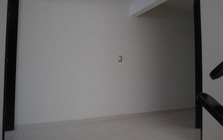 Foto de casa en venta en, revolución, xalapa, veracruz, 1299931 no 11
