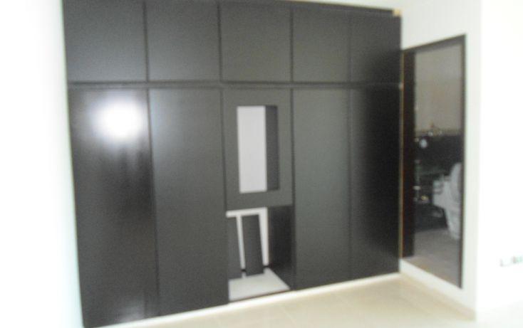 Foto de casa en venta en, revolución, xalapa, veracruz, 1299931 no 12