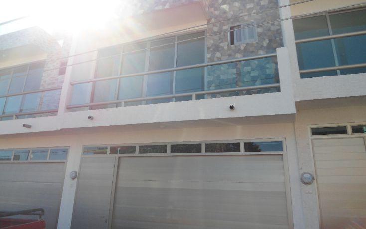 Foto de casa en venta en, revolución, xalapa, veracruz, 1299931 no 13