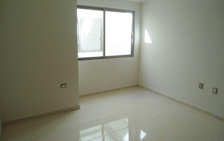 Foto de casa en venta en, revolución, xalapa, veracruz, 1299931 no 14