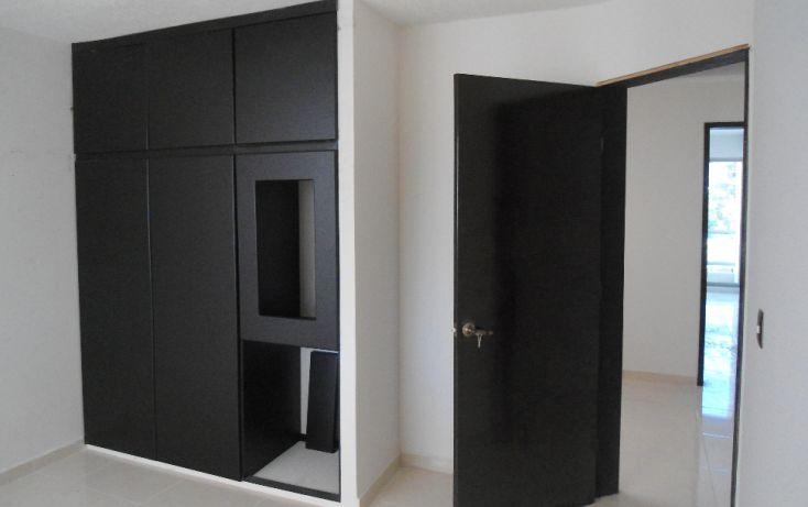 Foto de casa en venta en, revolución, xalapa, veracruz, 1299931 no 15