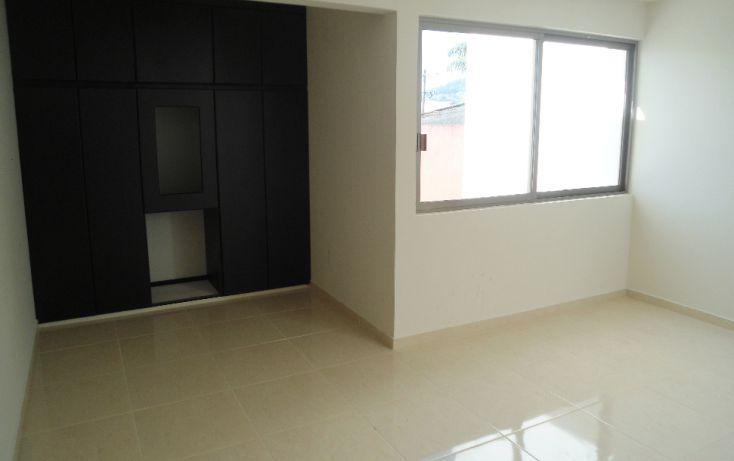 Foto de casa en venta en, revolución, xalapa, veracruz, 1299931 no 18