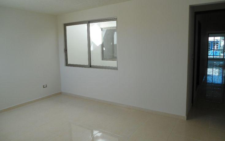 Foto de casa en venta en, revolución, xalapa, veracruz, 1299931 no 19