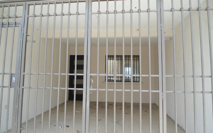 Foto de casa en venta en  , revolución, xalapa, veracruz de ignacio de la llave, 1039181 No. 02