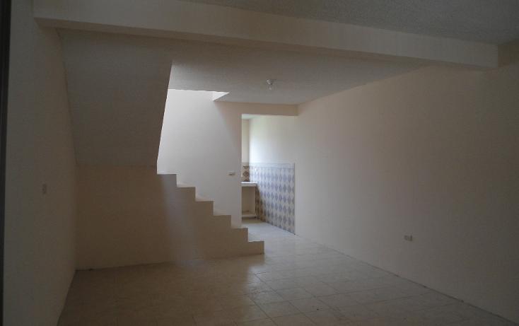Foto de casa en venta en  , revolución, xalapa, veracruz de ignacio de la llave, 1039181 No. 04