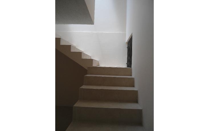 Foto de casa en venta en  , revolución, xalapa, veracruz de ignacio de la llave, 1039181 No. 06